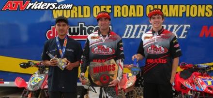 2015-09-pro-atv-podium-worcs-racing