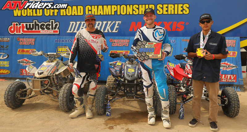 2016-10-podium-pro-atv-worcs-racing