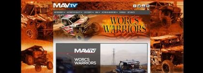 featured-image-blog-header-worcs-warriors