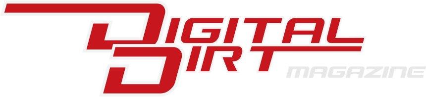 Digital Dirt Logo Master