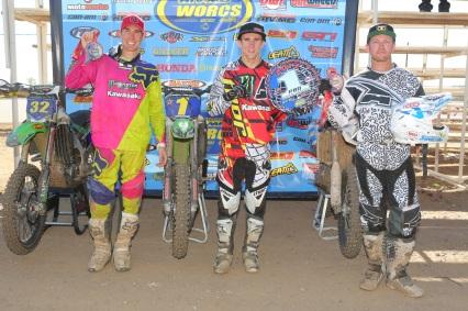 2013-01-pro-podium_9576