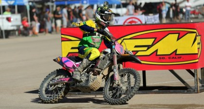 2014-09-robby-bell-worcs-racing