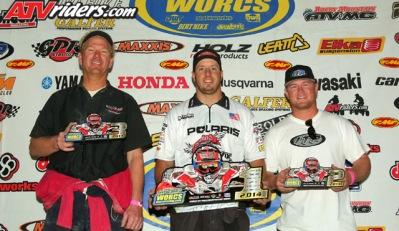 2014-09-sxs-podium-worc-racing