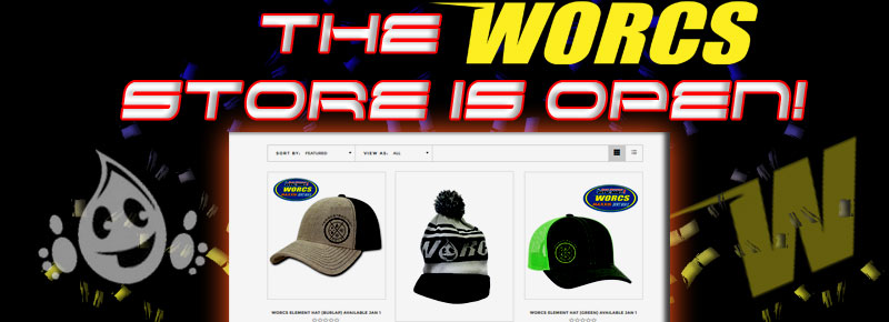 featured-image-blog-header-worcs-store-open