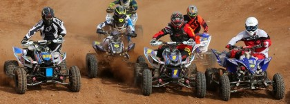 2017-01-pro-atv-holeshot-feature