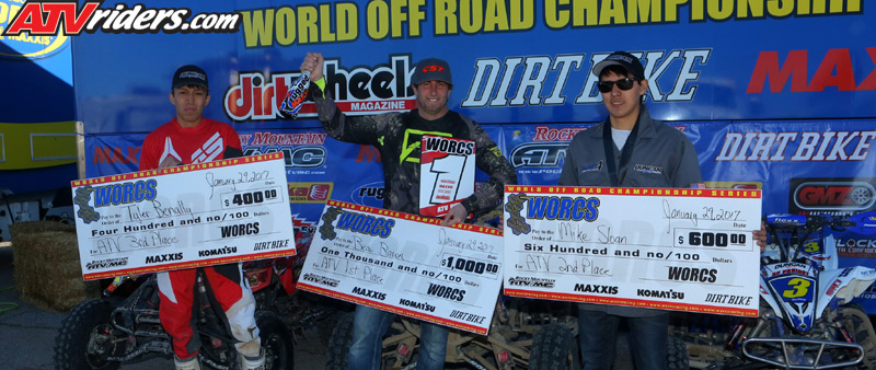 2017-02-pro-atv-podium-worcs-racing