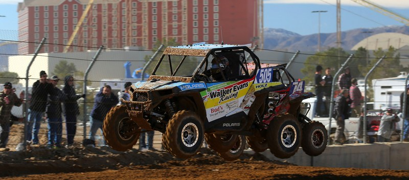 2017-02-shelby-anderson-worcs-sxs-world-finals