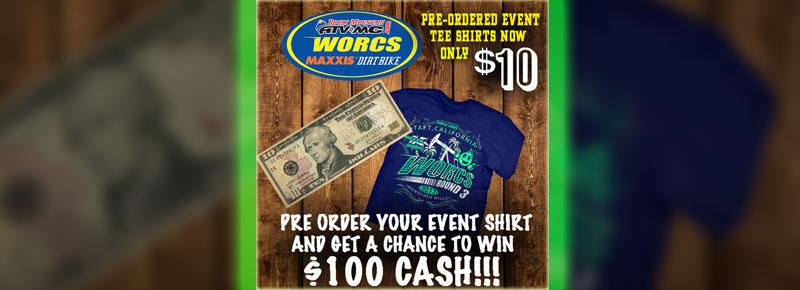 featured-image-blog-header-pre-order-taft-t-shirt-giveaway