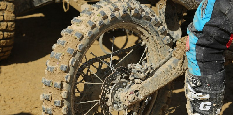 2017-03-blayne-thompson-wheel-worcs-racing