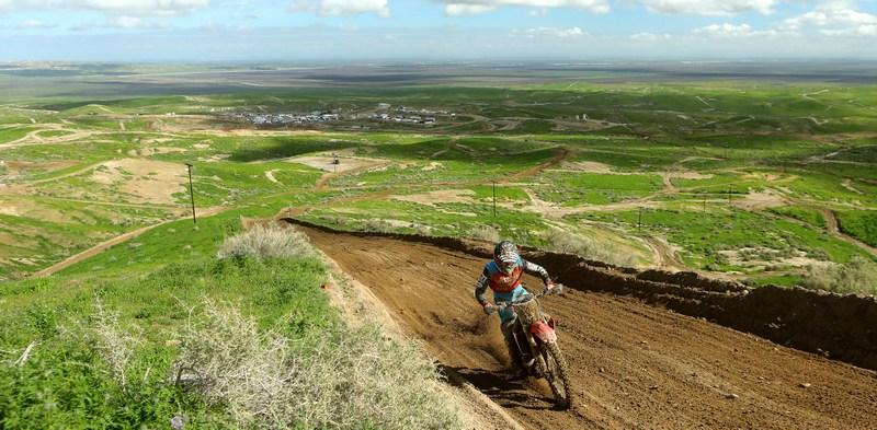 2017-03-blayne-thompson-worcs-racing