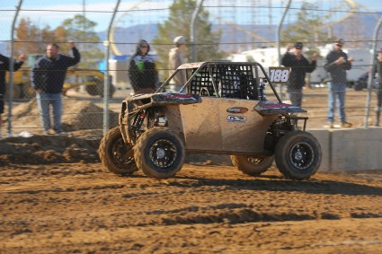 2017-casey-sims-round-1-2-race-report-5