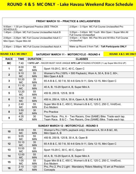 2017-round-4-5-mc-weekend-race-schedule-web