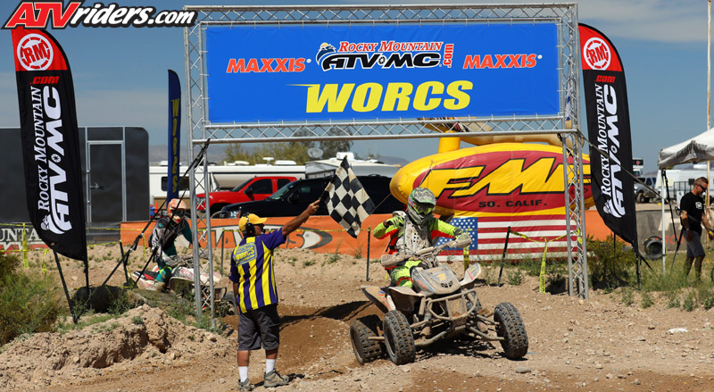 2017-04-beau-baron-win-worcs-racing