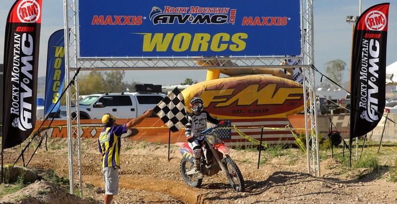 2017-04-blayne-thompson-win-worcs-racing