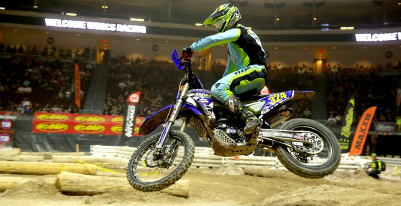 2017-05-gary-sutherlin-arena-pro-bike-worcs-racing