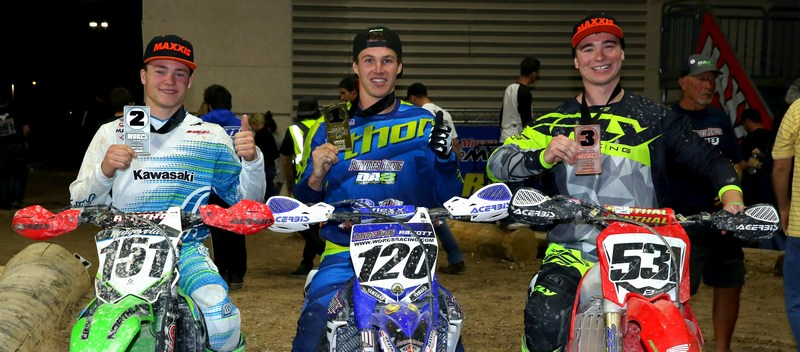 2017-05-pro2-lites-podium-bike-worcs-racing
