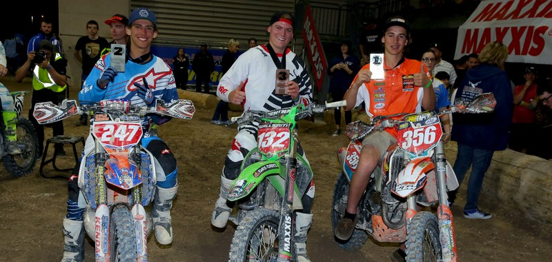 2017-05-pro2-podium-bike-worcs-racing