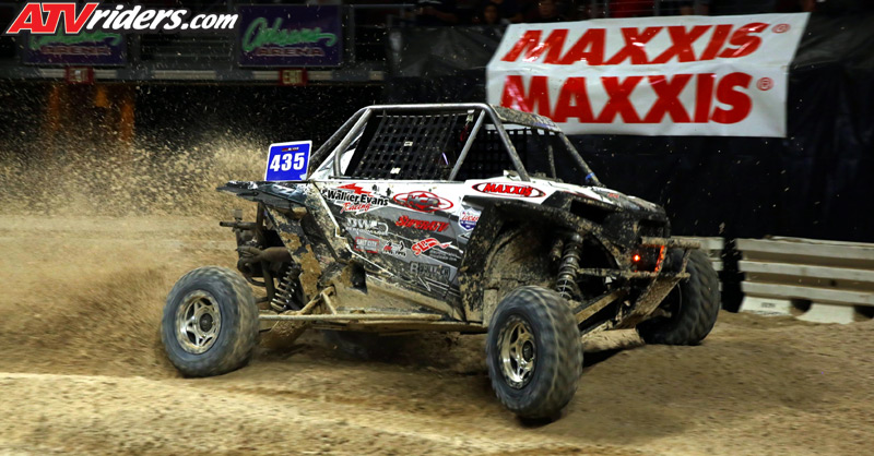 2017-05-ray-bulloch-pro-stock-sxs-worcs-racing