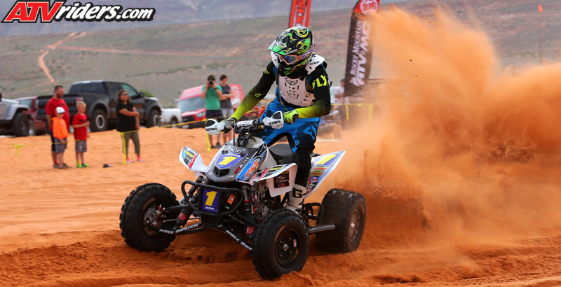 2017-07-beau-baron-atv-worcs-racing