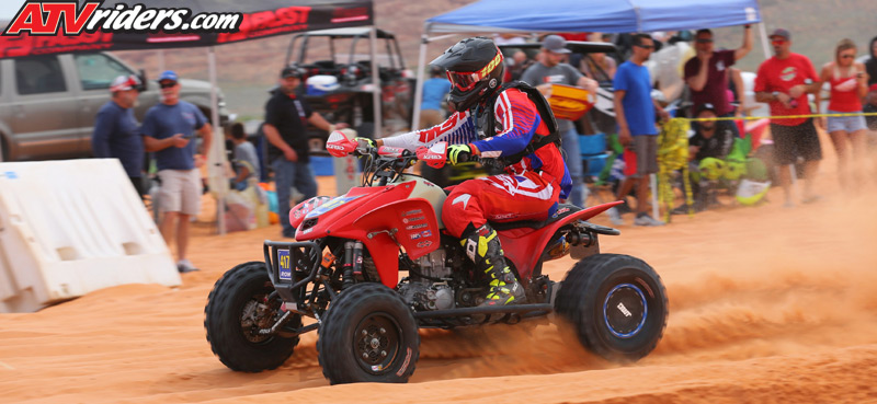 2017-07-josh-row-crowd-atv-worcs-racing