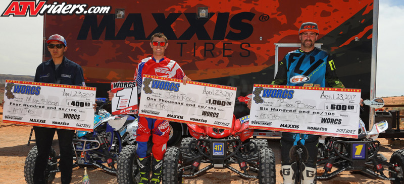 2017-07-pro-podium-atv-worcs-racing
