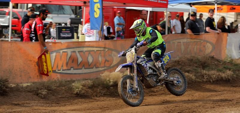 2017-07-gary-sutherlin-worcs-racing