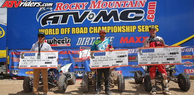2017-08-atv-pro-podium-worcs-racing