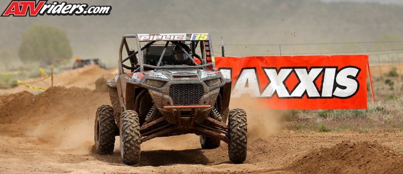 2017-08-ryan-piplic-maxxis-sxs-worcs-racing