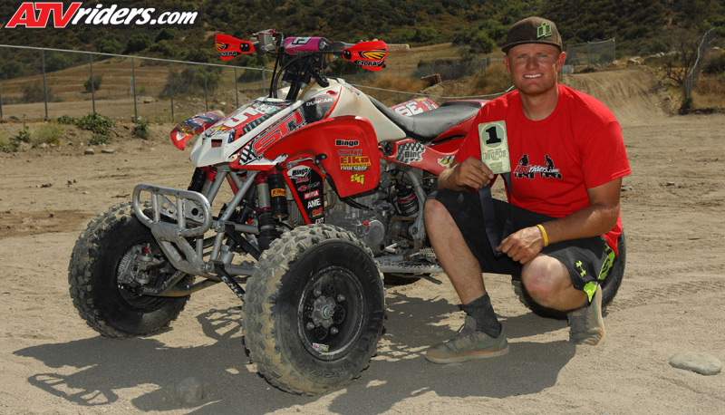 09-bryce-peart-win-atv-worcs-racing