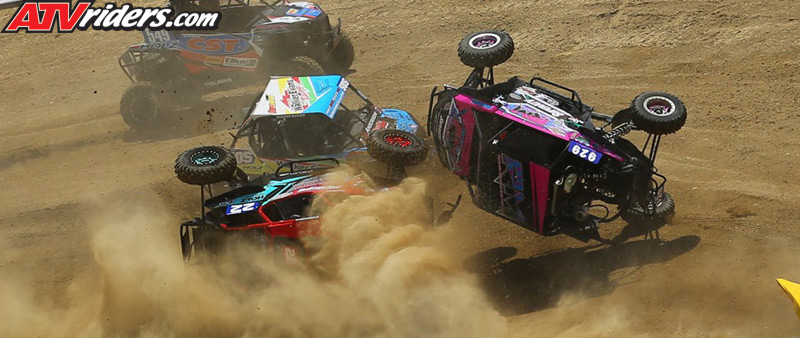 09-cody-bradbury-wreck-sxs-worcs-racing