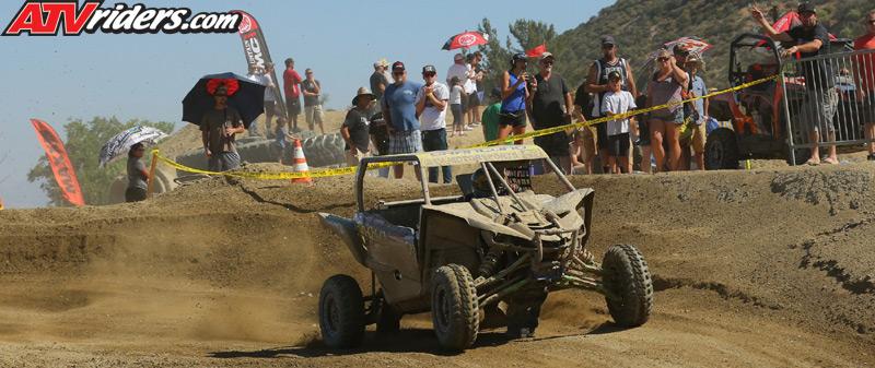 09-nic-granlund-pro-sxs-worcs-racing