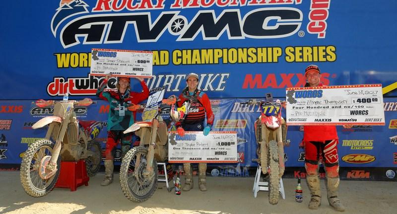 09-podium-pro-bike-worcs-racing