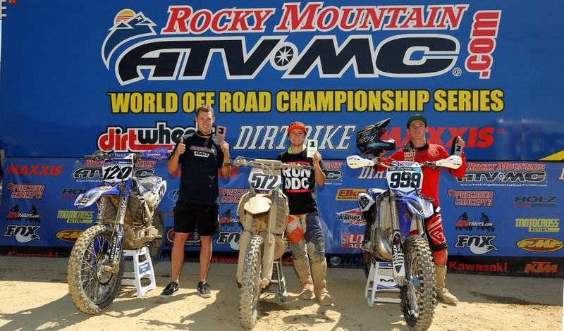 09-podium-pro2-lites-bike-worcs-racing