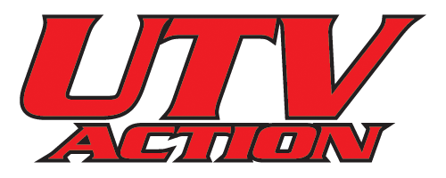 ATV UTV Action