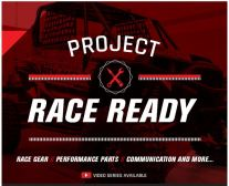 2017-RMATVMC-Project-Race-Ready-8