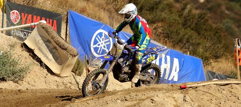 2017-10-gary-sutherlin-motorcycle-worcs-racing